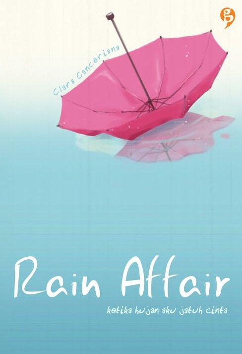 rain-affair
