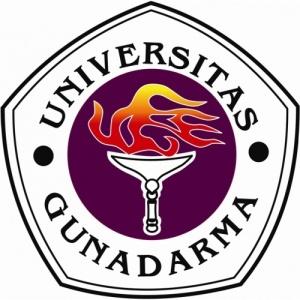 gundar-logo
